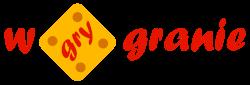 Sklep internetowy z grami planszowymi