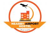 Hotel przy lotnisku Warszawa