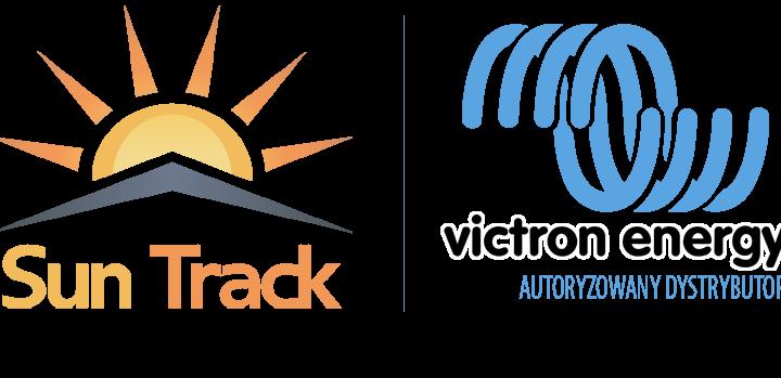 Suntrack