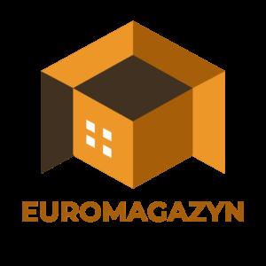 magazyn na sprzedaż Tomaszów mazowiecki