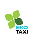 taxi warszawa wschodnia