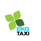 taxi piaseczno postój