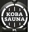 sauna fińska ogrodowa