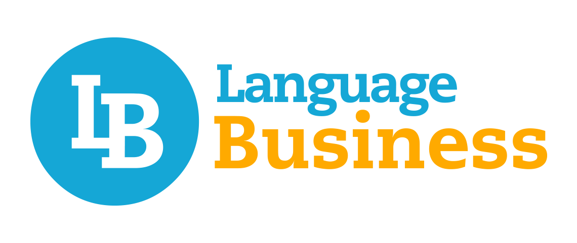 Język angielski Warszawa